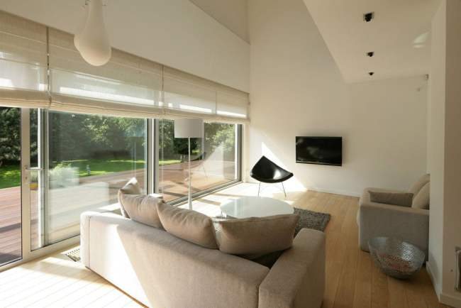 cube house, project,