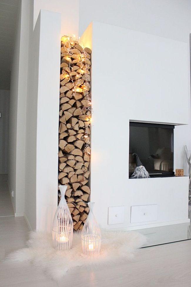 Firewood storage-08, indoor firewood storage ideas, decorative indoor firewood rack, firewood box ideas, firewood storage containers, fireplace with wood storage built in, firewood holder indoor, firewood rack with cover, firewood storage plans,