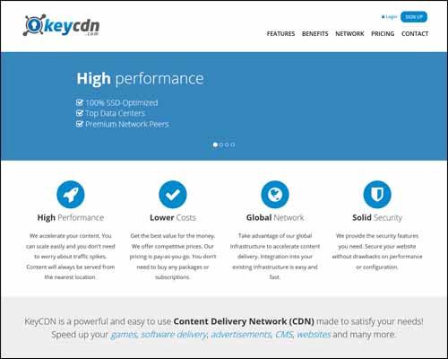 keycdn-free-wordpress-cdn-services