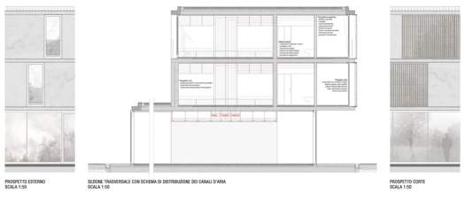 Award-Winning-Boarding-School-Design-by-AM3-Onto-Mount-Stelvio-in-Bozen,-Italy-(1)