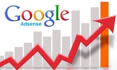 Google Adsense Revenue Optimization,
