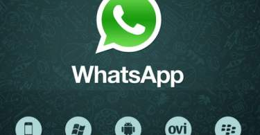 whatsapp group chat limit increase,