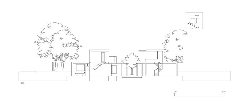 house design,