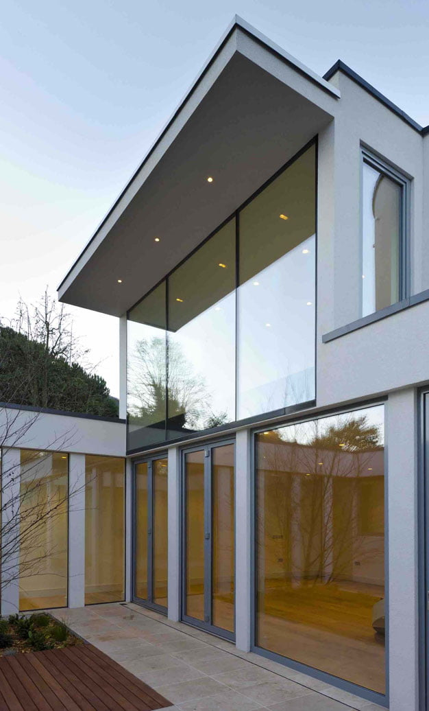 Courtyard-House-Design-Synopsis-by-Ansham-Architects-(9)