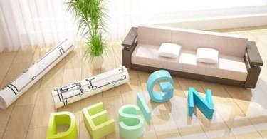 hiring interior designer,