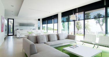 minimalist designers,