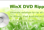 free download winx hd video converter deluxe, winx hd video converter deluxe license code, winx hd video converter deluxe full version free download, winx hd video converter deluxe review, winx hd video converter deluxe 5.9.4 serial, winx hd video converter deluxe mac, winx hd video converter deluxe giveaway5, winx hd video converter deluxe how to use, winx hd video converter deluxe full crack,