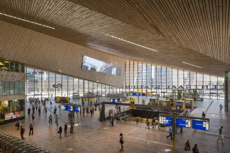 Rotterdam Central Station, transport terminal architecture, transport terminal design, transport terminal, transport terminal planning, transport terminal standards, transport terminal thesis, transport terminal complex, transport terminal space requirements, transport terminal interior,