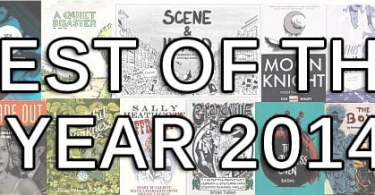 top 21 blog post of year 2014,