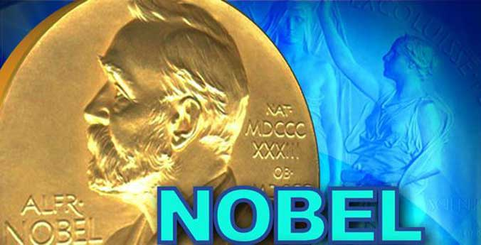 nobel prize winners, nobel peace prize winners list, who won the nobel peace prize, what is a nobel prize, nobel peace prize definition, nobel prize winners list, noble prize, nobel prize facts, most nobel prizes won by one person, nobel prize categories, nobel prize for literature winners, list of nobel laureates, types of nobel prizes, which country gives nobel prize, why was the nobel peace prize created,