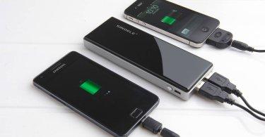 Longest Lasting Battery for Smartphones, battery life smartphones comparison, battery life smartphones 2013, average battery life of smartphones, top battery life smartphones 2014,