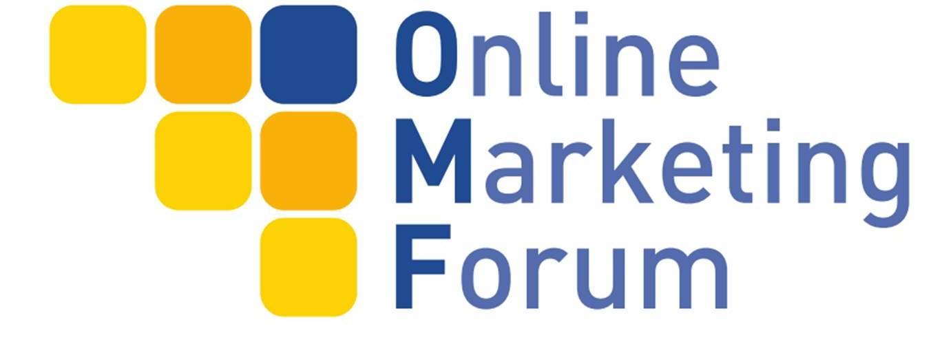 Internet Marketing Forums, top internet marketing forums, top 10 internet marketing forums, internet marketing forums list, internet marketing forums for newbies, internet marketing forums for beginners, best internet marketing forums, seo warrior forums, internet marketing business,