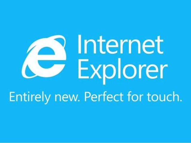 How to reset Internet Explorer9
