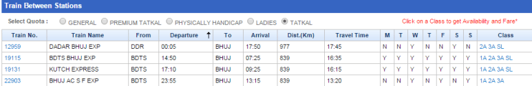 irctc-fast-booking2