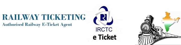 tatkal rail ticket booking tricks, Tips to book an IRCTC Tatkal ticket faster,Tips to Book Tatkal Tickets Quickly Online,Tatkal Ticket Booking Fast Tricks,