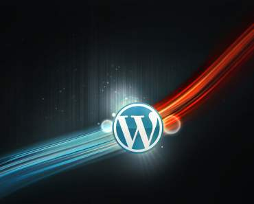 blogging platform wordpress,