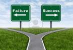 Failure Blog, failure of blogging, failed bloggers, ,