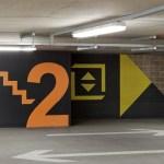 car parking, multi story car parking, car parking building, car parking lot, parking lot,
