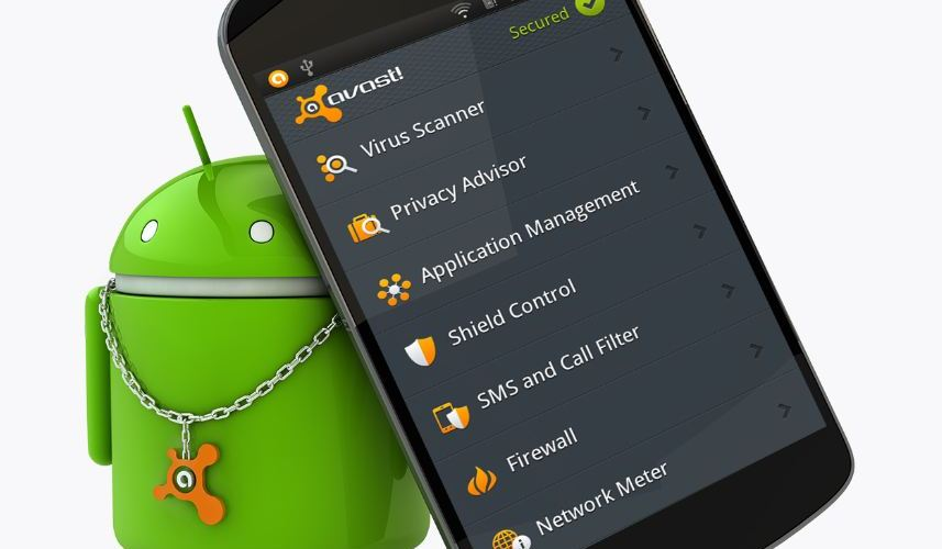 Mobile Security Apps, android security apps, android locker apps,