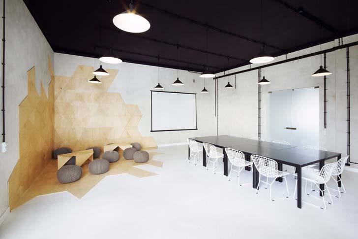 best office space design, best office, office design, office interior, modern office interior design, office space,