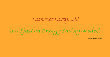 Easy way, Power save, Power Earned, Money save, Money Earned,