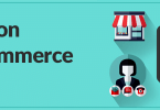 ecommerce in india,