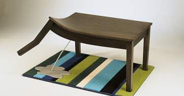 Furniture, creative furniture, Furniture design, home furniture,