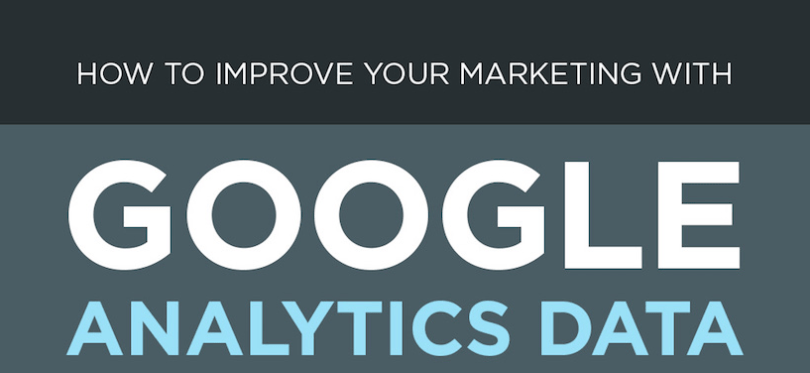 google analytics, google analytics tutorial,