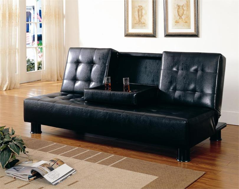 leather sofa, sectional sofas,