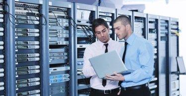 linux server,