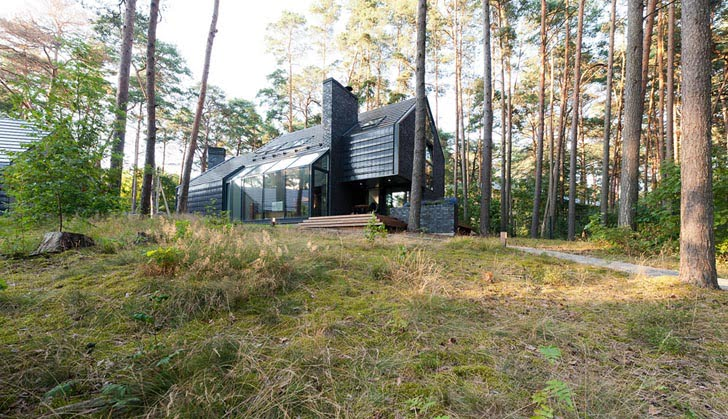 black forest house, forest house design, modern forest house, forest house design reviews, forest house bed and breakfast, forest house resort, forest house,
