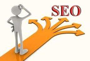 seo myths and facts, common google seo myths, summary of seo myths, Understanding SEO, top 10 seo myths, SEO Myths and Mistakes,