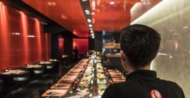 japanese sushi maker restaurant, sushi supplies, sushi knives, sushi kits, sushi mat, sushi dishes, restaurant coupons, sushi restaurants near me,