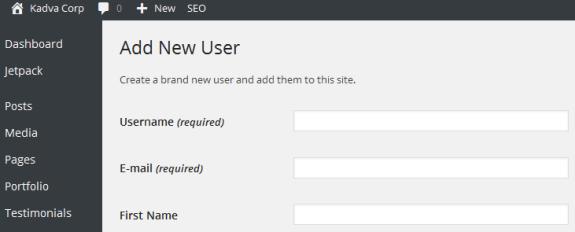 admin-user
