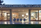 exposed concrete, exposed concrete wall finishes, exposed concrete finish, exposed concrete construction, exposed concrete floor, exposed concrete solutions, exposed concrete ceiling, how to do exposed concrete,
