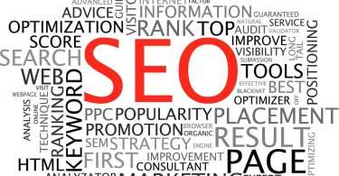 top seo firm, seo myths and facts, common google seo myths, summary of seo myths, Understanding SEO, top 10 seo myths, SEO Myths and Mistakes,