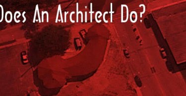 What Does An Architect Do, Requirements to Be an Architect, What Does an Architect Earn, What Is an Architect, How Much Are Architects Fees, What Does Architecture Involve, Solution Architect Job Description, Role of Architect, Architect Responsibilities in Construction,