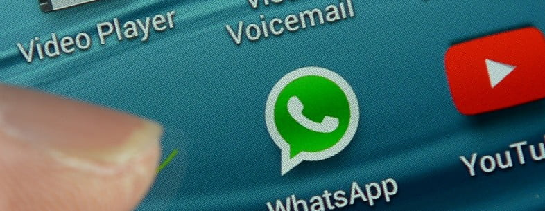 WhatsApp Voice Calling, WhatsApp Calling Free, WhatsApp Calling, WhatsApp New Version, WhatsApp Data Usage, WhatsApp Calling Feature Release Date,