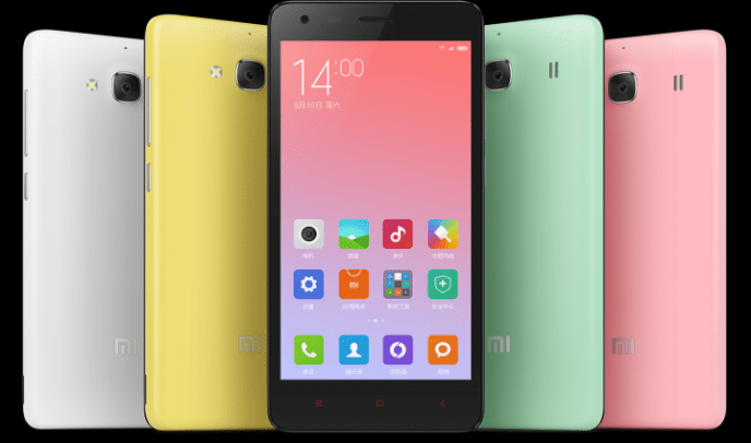 xiaomi-redmi-2a-upcoming