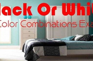 color combinations examples, house color combinations, bedroom color combinations, kitchen color combinations, room color schemes, color schemes, bedroom color schemes, bathroom color schemes, color scheme generator, color scheme designer,