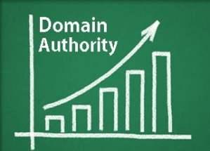 domain-authority (1)