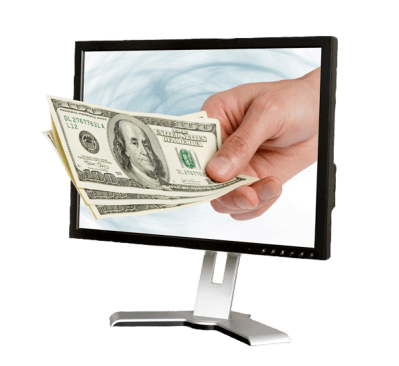 reselling-cash-hosting
