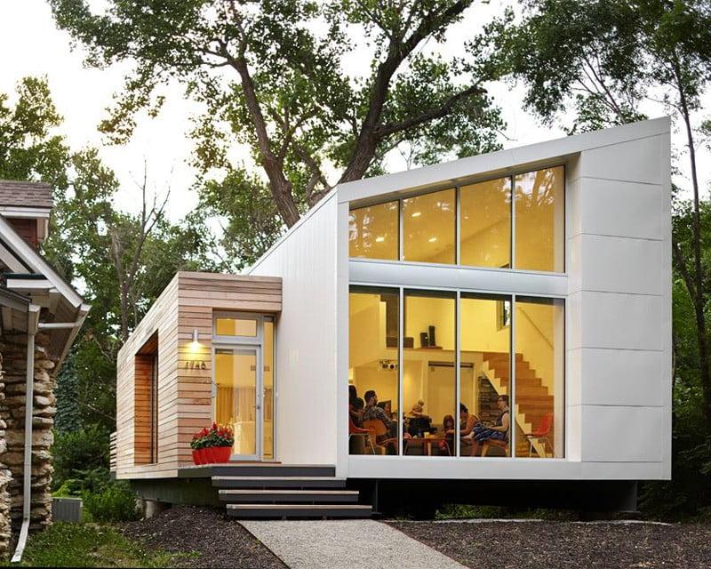 creative design spirit, creative house design architecture, creative house decorating, contemporary house designs, creative colorful, creative house plans designs, creative house noblessner,
