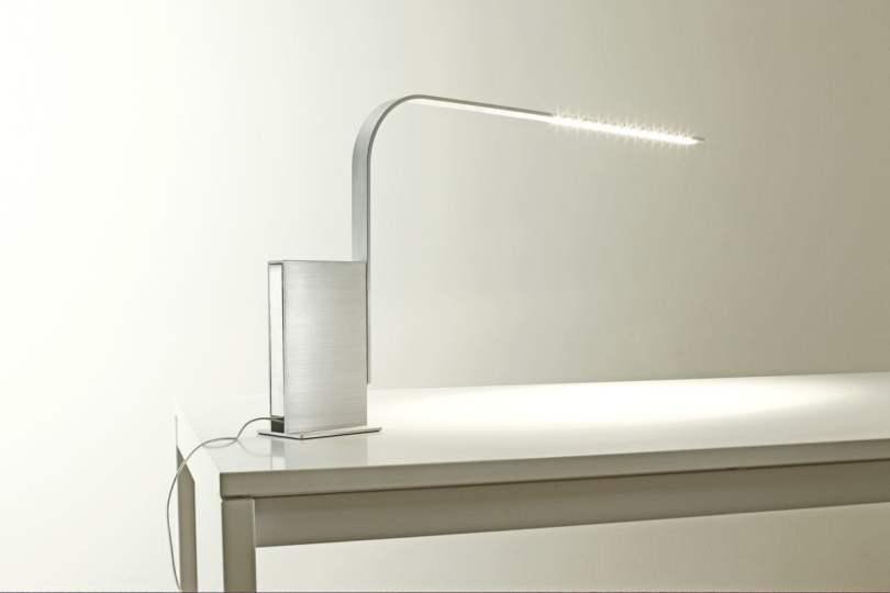 Pablo-lim-desk-lamp