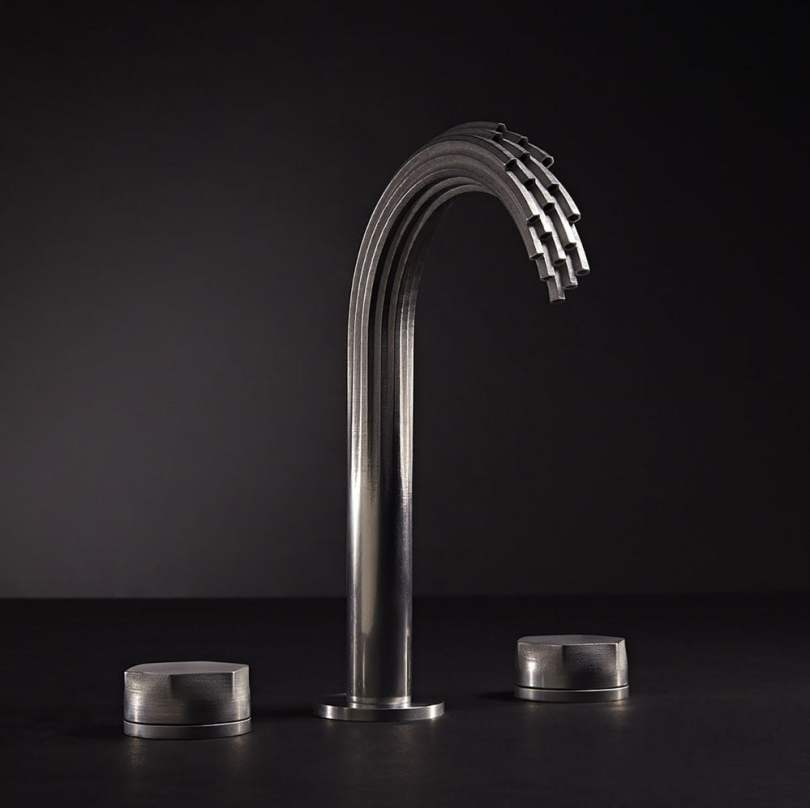 3d printing products for bathroom design ideas,