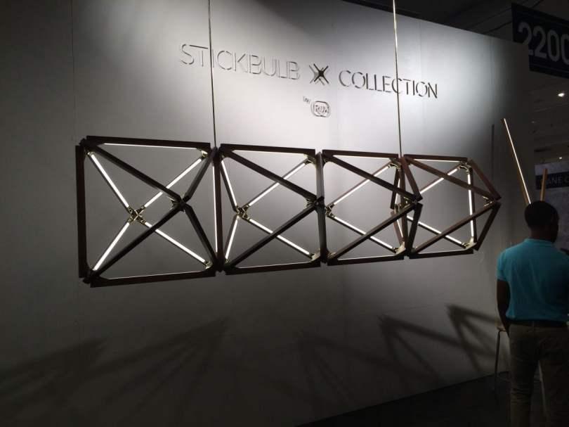 StickBulb Collection-1, designer led lights concept ideas,
