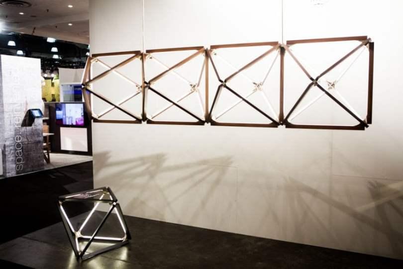 StickBulb Collection-Stickbulb by Rux, designer led lights concept ideas,