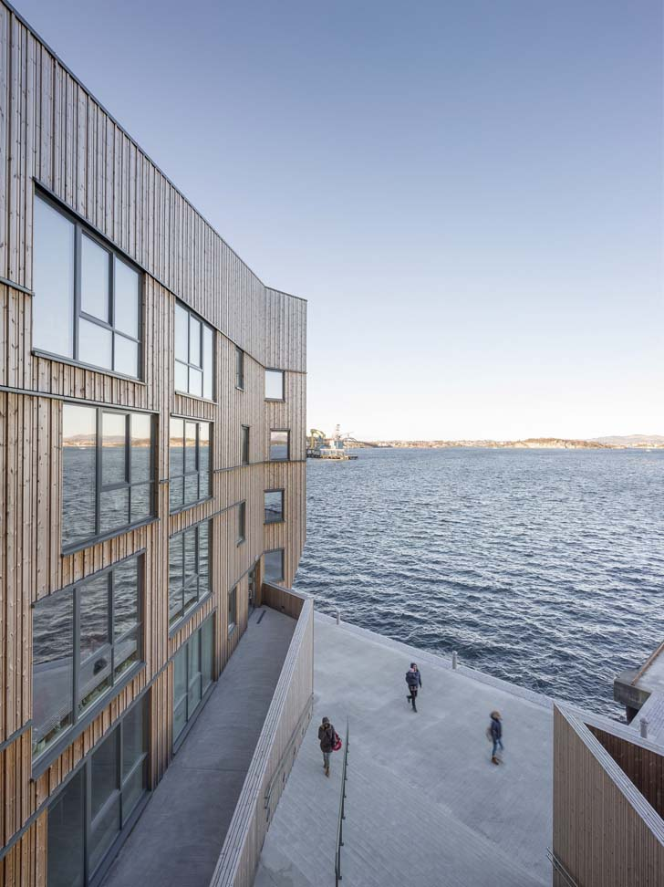 waterfront, waterfront architecture thesis, waterfront landscape architecture, waterfront development architecture,