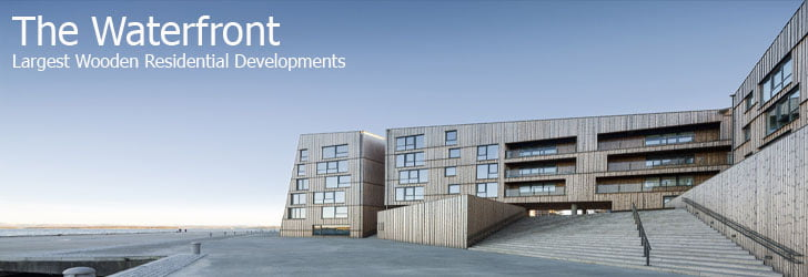 the waterfront, waterfront architecture thesis, waterfront landscape architecture, waterfront development architecture,