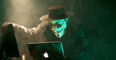 protect your businesses from security hacks,